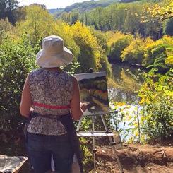 landscape-painting-holidays_1