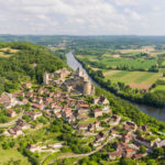 Castelnaud-la-Chapelle