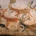 Lascaux paintings