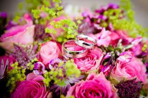 Mariages et événements